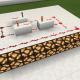 【Minecraft】レッドストーン回路の応用 ~論理回路~