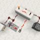 【Minecraft】レッドストーン反復装置(リピーター)の使い方