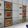 【Minecraft PE】ワイヤーいらずで完成!超簡単なレッドストーン装置