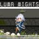 Steamのレビュー評価11位を獲得した東方二次創作ゲーム「Touhou Luna Nights」はマジで名作だぞ!